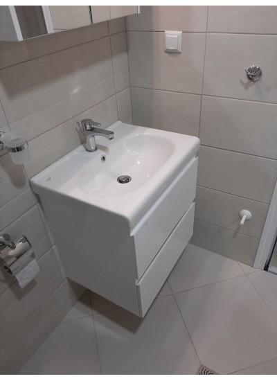Банята на Краси Боянов в гр. Велико Търново