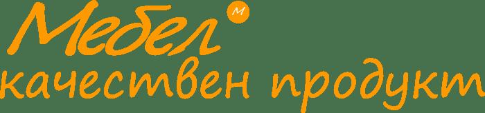 Онлайн магазин БАНЯ-М