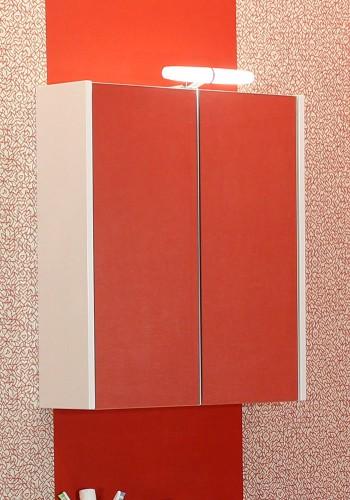 100 % PVC водоустойчиви мебели за баня Класика 40 - 50 - 55 и 60 см