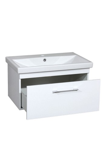 Шкаф за баня Елит долен 70 см