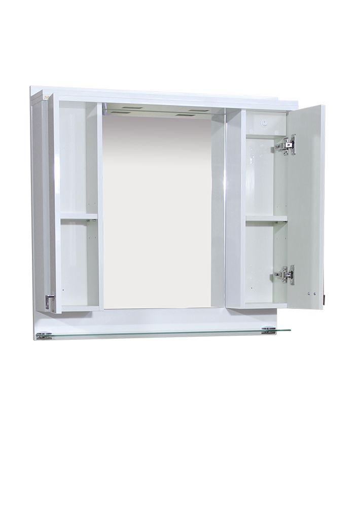 Шкаф Етна горен 80см