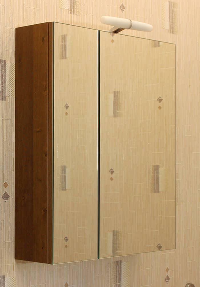 Шкаф Фаворит 60 см класика