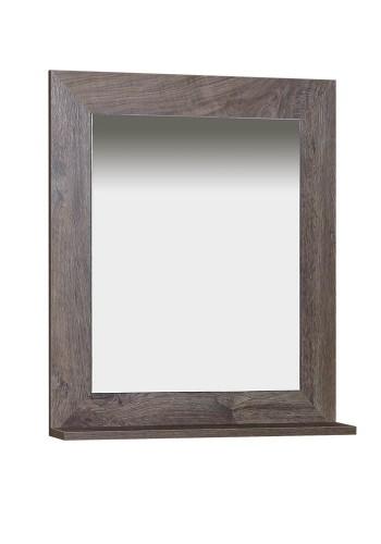 Огледало за баня Картина 60 см