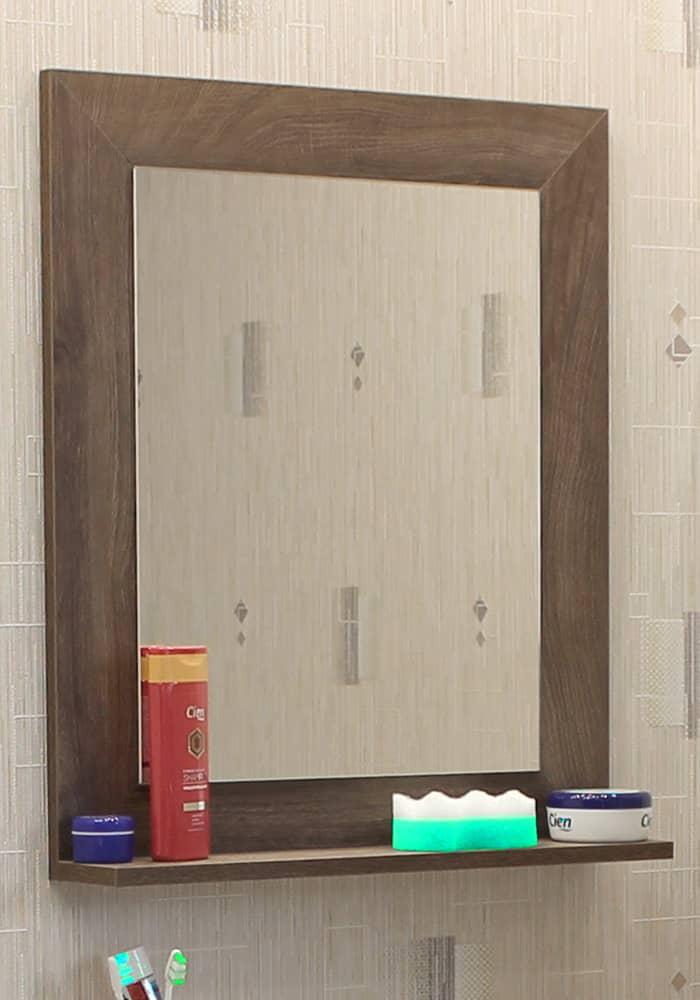 Огледало Картина 60 см