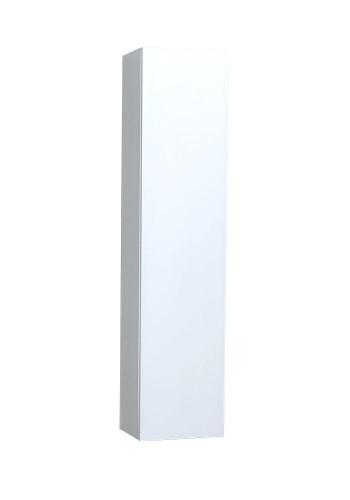 Колона за баня Елегант универсал реверсивна 120 см