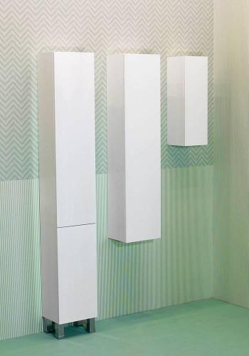 100 % PVC водоустойчиви Колони за баня