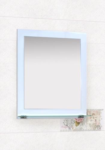 Огледало за баня ММ 40 см