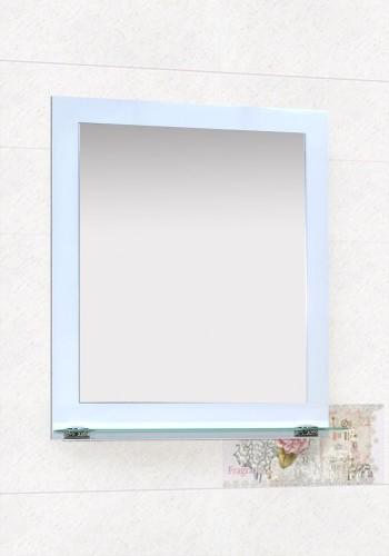 Огледало за баня ММ 55 см