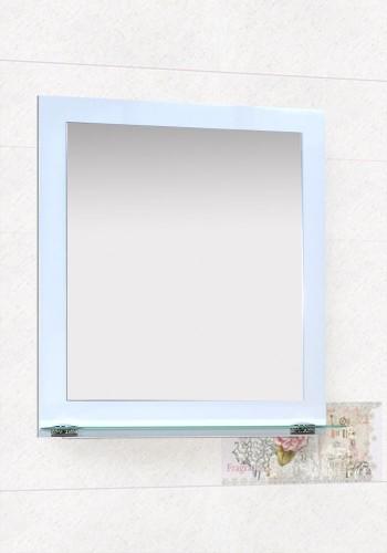 Огледало за баня ММ 60 см