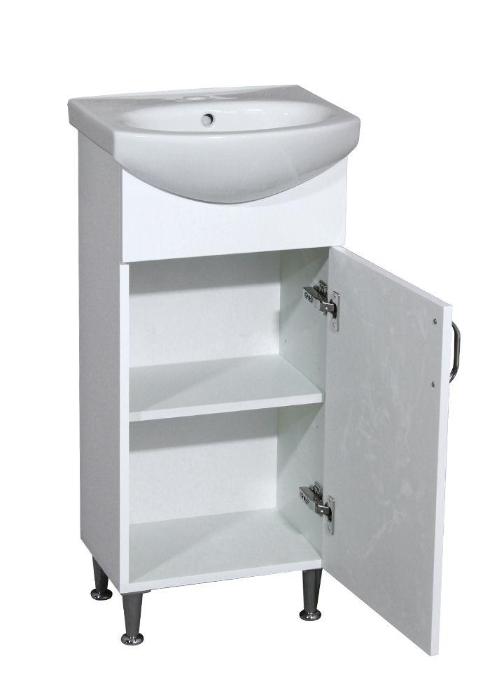 Шкаф Мини 40 см