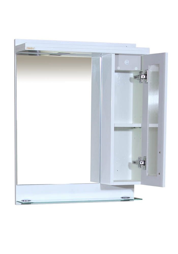 Шкаф Осака горен 60 см