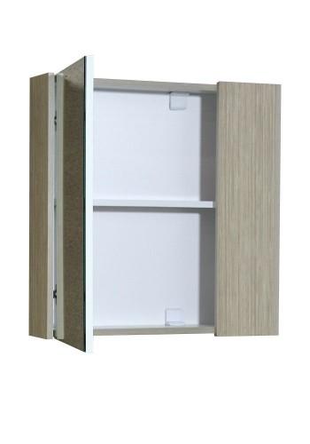 Шкаф за баня Радост горен 60 см