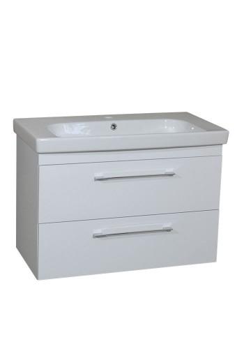 Шкаф за баня Рома долен 85 см конзолен