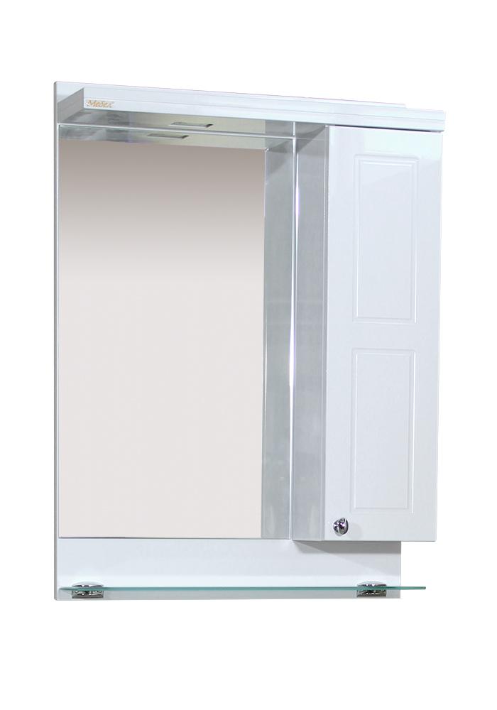 Шкаф Самара горен 50см