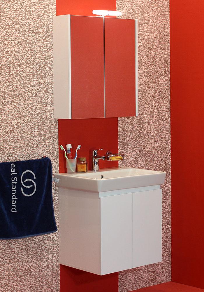 100 % PVC водоустойчиви мебели Simply M 50 - 60 см на цени от 315.00 лв.