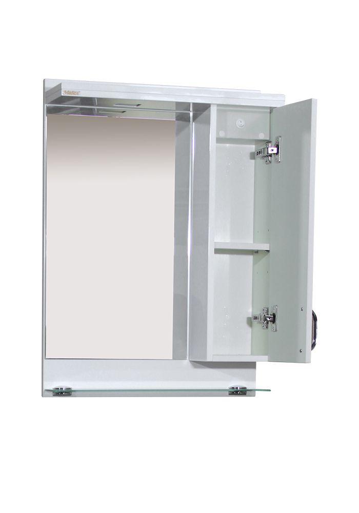 Шкаф София горен 60 см