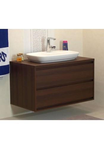 "Шкаф за баня Triumph Universal 100 ""Nova"" 70 см"