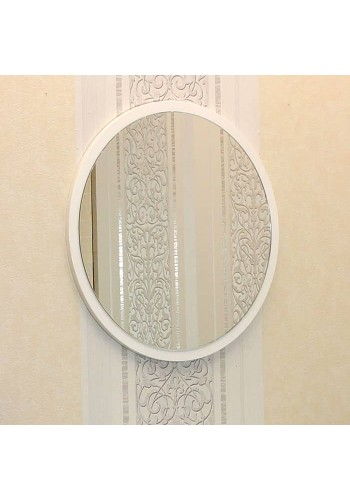 Огледало за баня LUNA 60 см