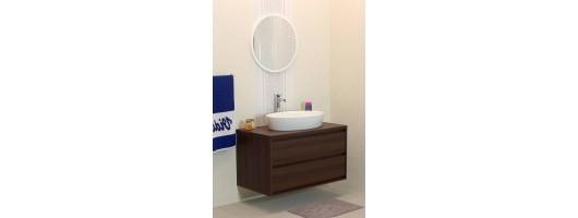 Шкаф за баня Triumph Universal 100